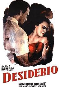 Desiderio (1946)