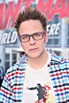 'Guardians Of The Galaxy' Director James Gunn Breaks Silence On High-Profile Disney Firing, & What He Learned From The Career Crisis That Followed