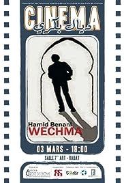 Wechma Poster