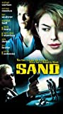 Sand (2000) Poster