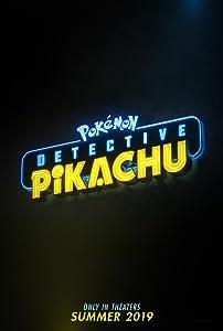 Watch free movie trailer Detective Pikachu [720x594]