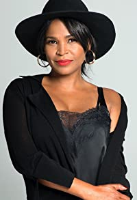 Primary photo for Nia Long
