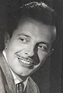 Ángel Picazo Picture