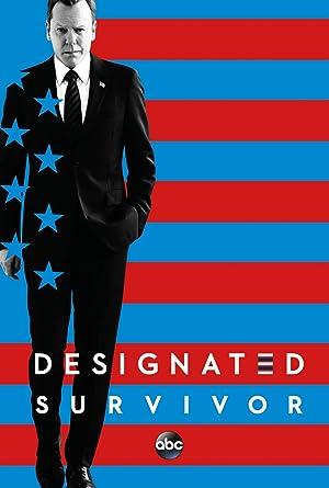 Designated Survivor 1. évad 11. rész