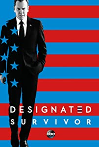 Bittorrent movie downloads free Designated Survivor [Bluray]