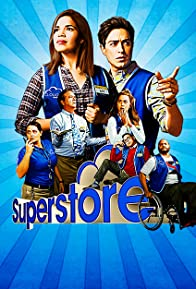 Primary photo for Superstore