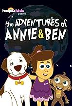 The Adventures of Annie & Ben