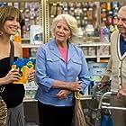Jennifer Lopez, Tom Bosley, and Linda Lavin in The Back-up Plan (2010)