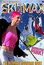 Ski to the Max