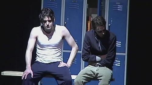 Ordinary People (2006 Theater)
