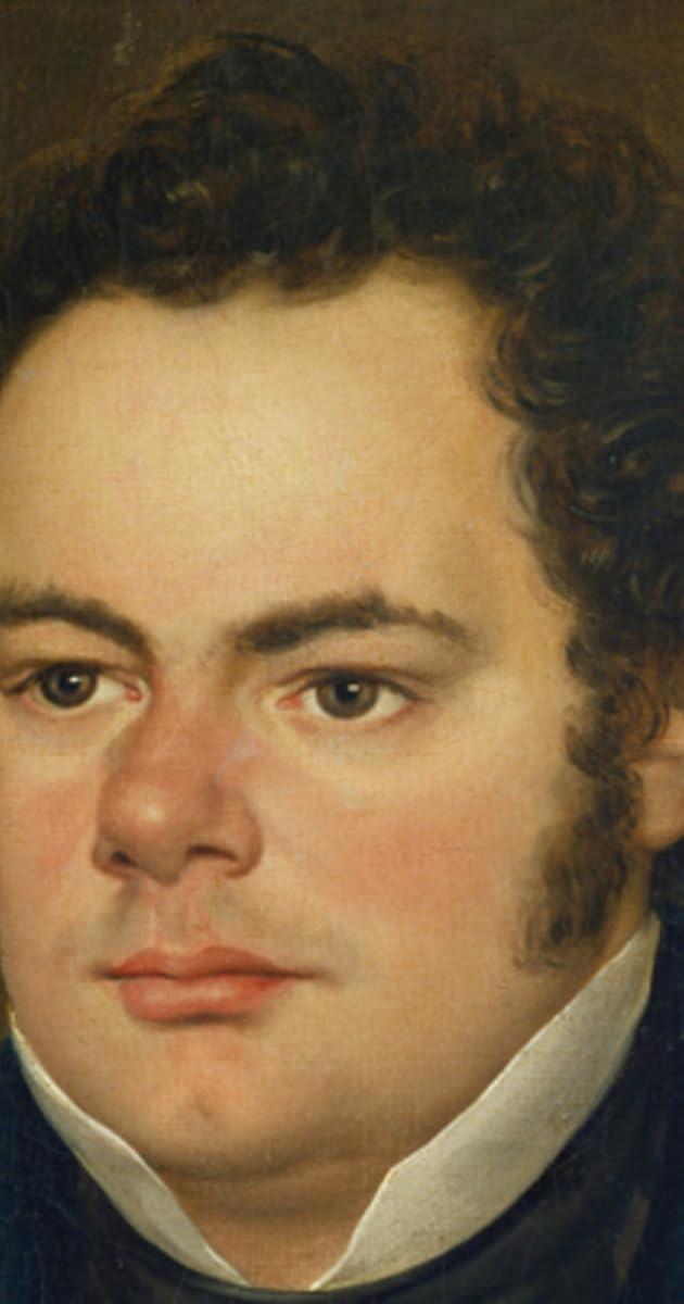 Franz Schubert - IMDb