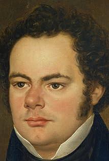 Franz Schubert Picture