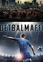 Voetbalmaffia