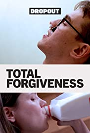 Total Forgiveness Poster