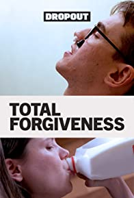 Primary photo for Total Forgiveness