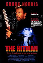 Download The Hitman (1991) Movie