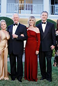 Primary photo for Dallas Reunion: Return to Southfork