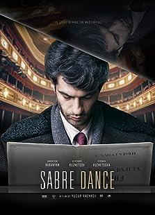 Sabre Dance (2019)