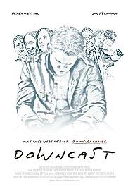 Downcast Poster