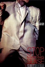 Stop Making Sense (1984) 720p