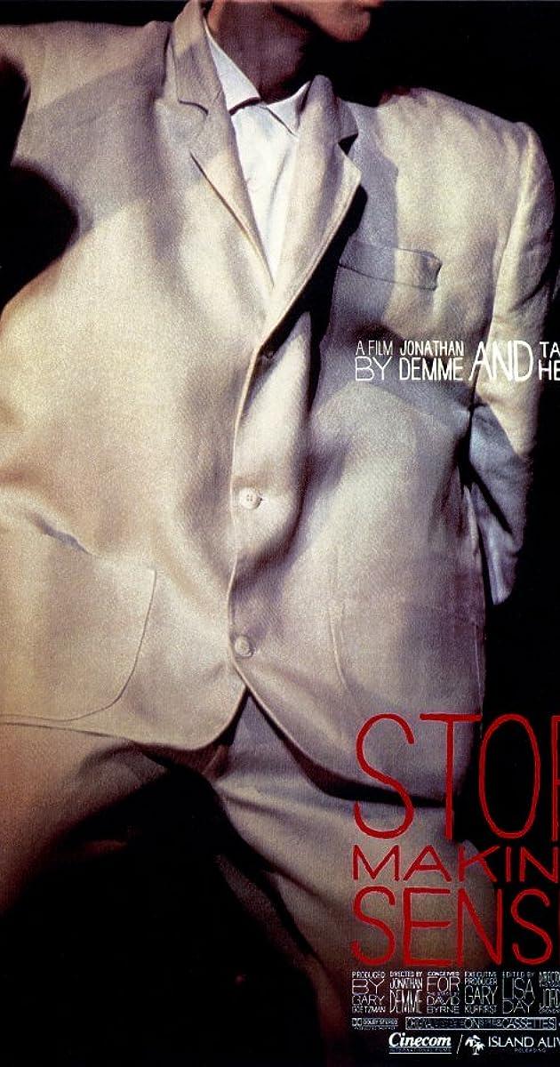 Talking.Heads.Stop.Making.Sense.1984.RESTORED.720p.BluRay.H264.AAC-RARBG