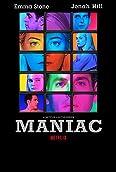 Maniac (2018-)