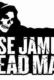 Jesse James Is a Dead Man Poster