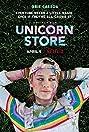 Unicorn Store (2017) Poster