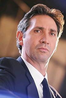 Gian Franco Tordi Picture