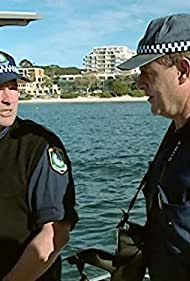Missing Persons Unit (2007)