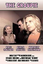 Groupie (2009) 1080p