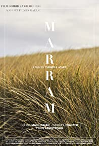 Primary photo for Marram