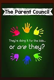 The Parent Council Poster