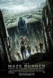 The Maze Runner Hindi Dubbed Full Movie Watch Online