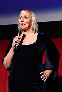 Mimi Leder Picture