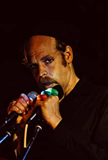 Will Oldham Picture