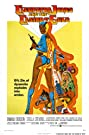 Cleopatra Jones and the Casino of Gold (1975) Poster