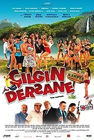 Çilgin Dersane (2007)