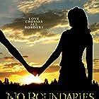 No Boundaries (2009)
