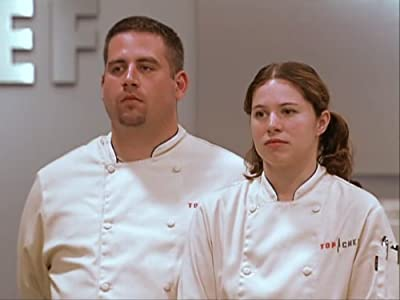 Watch online movie latest Cooking by Numbers [x265]