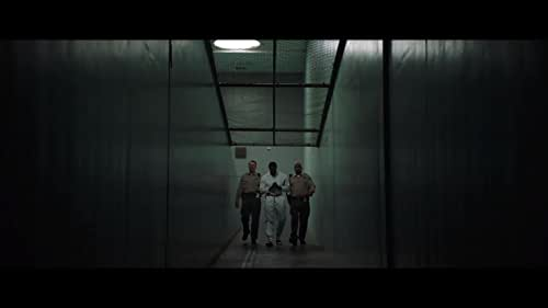 Years of carrying out death row executions have taken a toll on prison warden Bernadine Williams (Alfre Woodard). As she prepares to execute another inmate, Bernadine must confront the psychological and emotional demons her job creates, ultimately connecting her to the man she is sanctioned to kill.