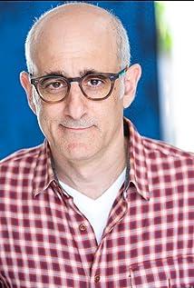 Eric Deskin Picture