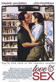 ##SITE## DOWNLOAD Love & Sex (2000) ONLINE PUTLOCKER FREE