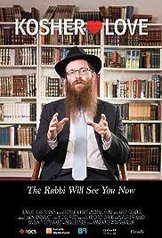 Kosher Love