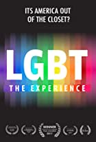 LGBT Experience