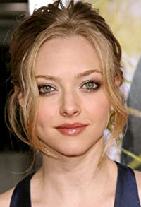 Primary photo for Amanda Seyfried