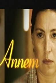 Primary photo for Annem