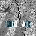 Underground Zero (2002)