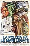 Killer Cop (1975)