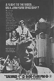 Salvage 1 (1979)
